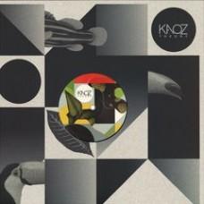 "Voyeur : I' Album Sampler (12"" Vinyl) (Deep House)"