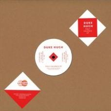 "Duke Hugh : Poly Valence Ep (AWATO3 Remix) (12"" Vinyl) (House)"