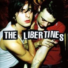 Libertines : Libertines (Vinyl) (General)