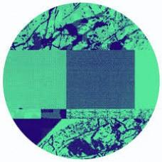 "Asok : To Think I Hesitated (12"" Vinyl) (House)"