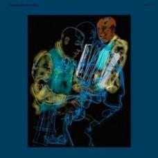 Mergia Hailu : Lala Belu (CD) (Jazz)