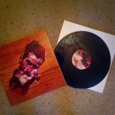 Money For Rope / Bowers : Split Ep (Rsd) (Vinyl EPs) (General)