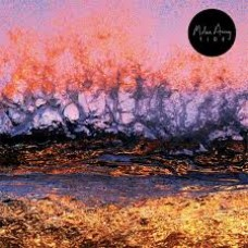 Miles Away : Tide (Vinyl) (Hardcore Punk)