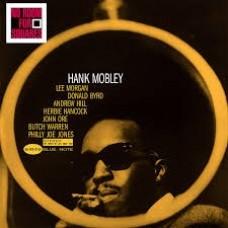 Mobley Hank : No Room For Squares (Vinyl) (Jazz)