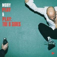 Moby : Play (CD) (General)