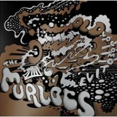 Murlocs : Old Locomotive (Clrd (Vinyl) (General)