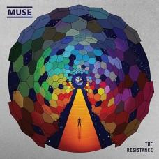 Muse : Resistance (CD) (General)
