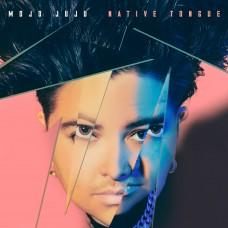 Mojo Juju : Native Tongue (CD) (General)