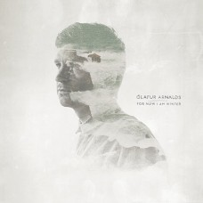 Arnalds Olafur : For Now I Am Winter (CD) (General)