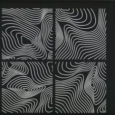 "Alix Perez : Numbers Ep (12"" Vinyl) (Drum and Bass)"