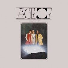 Oneohtrix Point Never : Age Of (+dld) (Vinyl) (Electronic)
