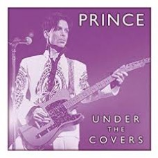 Prince : Under The Covers (2LP) (Vinyl) (General)