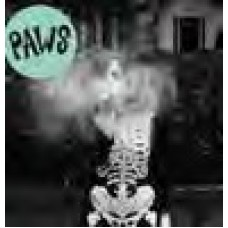 Paws : Youth Culture Forever (CD) (General)