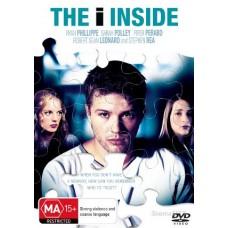 I Inside : Movie (DVD) (Movies)