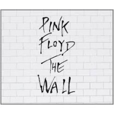 Pink Floyd : Wall (2016 Remaster/180G/2LP) (Vinyl) (General)