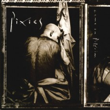 Pixies : Come On Pilgrim (+mp3) (Vinyl) (General)