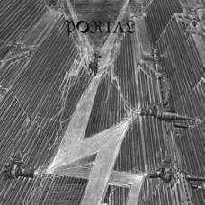 Portal : Ion (Vinyl) (Heavy Metal)