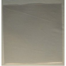 Record Outer Pvc Lp Sleeve : Record Outer Pvc Lp Sleeve (Vinyl Accessories) (Accessories)