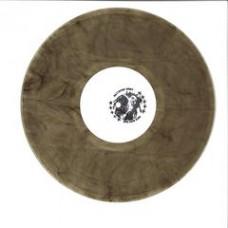 "Unknown : Rastafari Army (12"" Vinyl) (Drum and Bass)"
