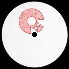 """Al-Tone : Al-Tone Edits (12"""" Vinyl) (Nu Disco)"""