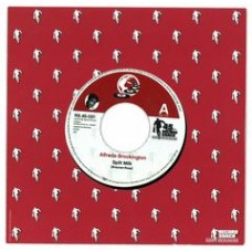 "Brockington Alfreda / Elegant Shades : Spilt Milk / Elegant Shades (7"" Single) (Funk and Soul)"