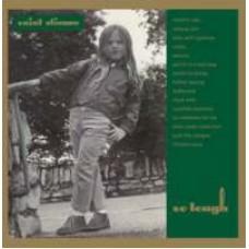 Saint Etienne : So Tough (Vinyl) (General)