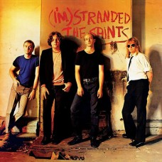 Saints : I'm Stranded (Vinyl) (General)