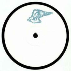 "Demi Riquísimo : A Lifetime On The Hips (12"" Vinyl) (House)"