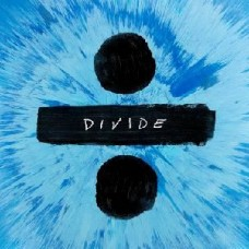 Sheeran Ed : Divide (2LP) (Vinyl) (General)
