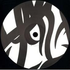 "Volcov : Slam Jam Neroli Edits vol.9 (12"" Vinyl) (Nu Disco)"