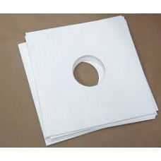 "Record Outer Thin Cardboard (Lp/12"") : Record Outer Thin Cardboard (Lp/12"") (Vinyl Accessories) (Accessories)"