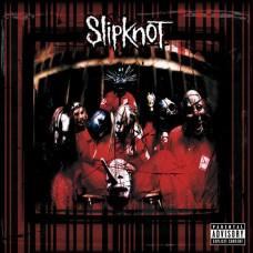 Slipknot : Slipknot (Vinyl) (Heavy Metal)