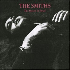 The Smiths : Queen Is Dead (Anniv Ed//Dlx//3CD+Dvd) (Box Sets) (General)