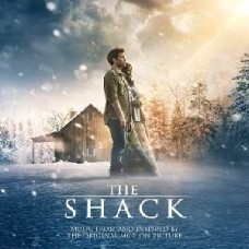 Soundtracks : The Shack (CD) (Soundtrack)