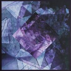 Teen : In Limbo (CD) (General)