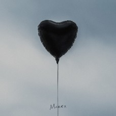 Amity Affliction : Misery (Vinyl) (Punk)