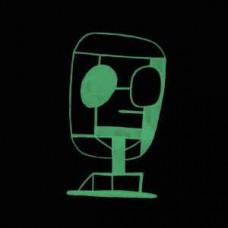 "Calibre : Break That Ep (12"" Vinyl) (House)"