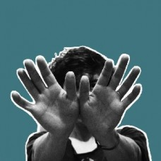 Tune-Yards : I Can Feel You Creep Into My Private Lif (CD) (General)