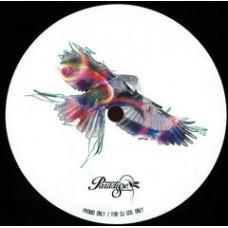 """Albion : Albion Ep (12"""" Vinyl) (Disco)"""
