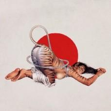 Tyga : Kyoto (CD) (Rap and Hip Hop)