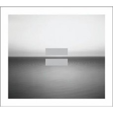 U2 : No Line On The Horizon (CD) (General)