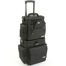 Udg Slingbag Trolley Dlxe (+Bag/Blk) : Record Bag (Vinyl Accessories) (Accessories)