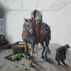 Unkle : The-Part 1 Road (CD) (General)
