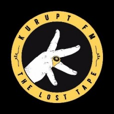 Various Artists : Kurupt Fm Present The Lost Tape (CD) (Aboriginal)