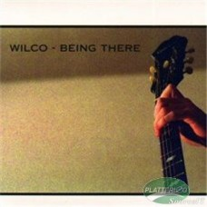 Wilco : Being There (Vinyl) (General)
