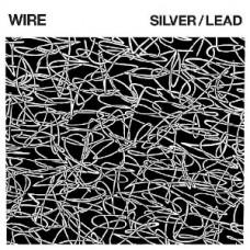 Wire : Silver/ Lead (Vinyl) (General)