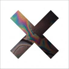 Xx : Coexist (CD) (General)