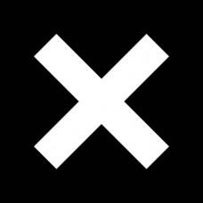 Xx : Xx (CD) (General)