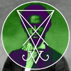 Zeal and Ardor : Devil Is Fine (pic) (Vinyl) (Heavy Metal)
