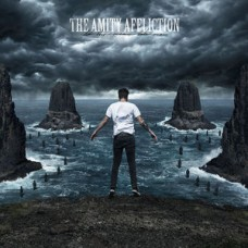 Amity Affliction : Let the Ocean Take Me (Dld) (Vinyl) (Punk)